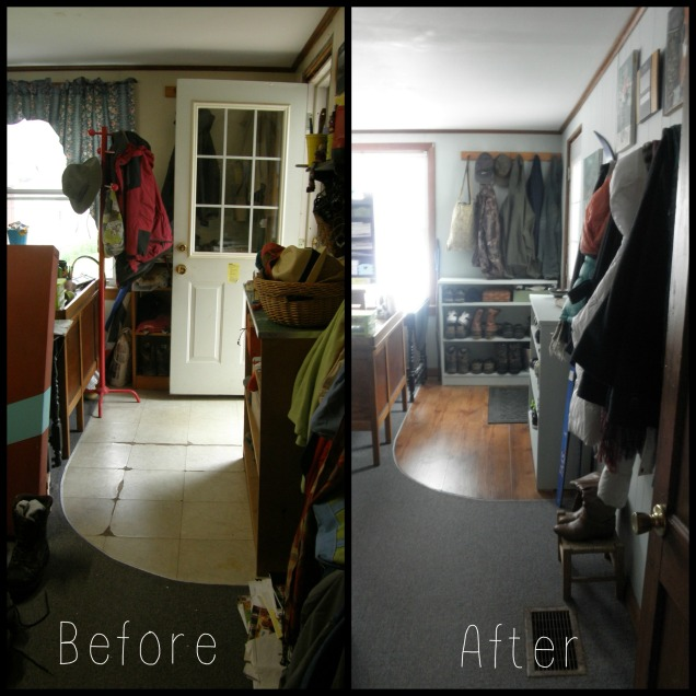 backroom before and after 1